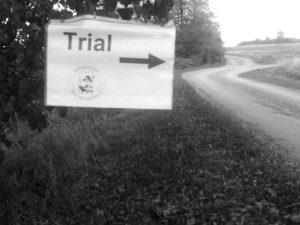 ABCD Trial Ⓒ Hardi P.Schaarschmidt
