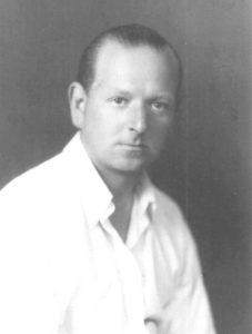 Dr. Ewald Bach, Vater der Modernen Pflanzenheilkunde