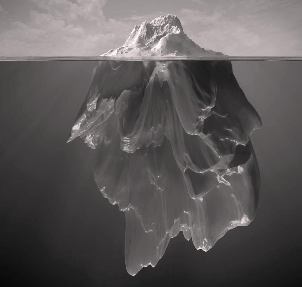 Das Unterbewusstsein - Der Fremde in uns