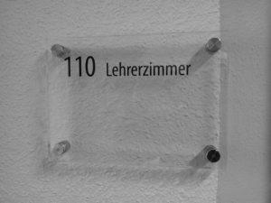 """Der """"Feind"""" Ⓒ Hardi P.Schaarschmidt"""
